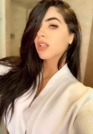 INDIAN ESCORTS IN Al Kifaf % +971528056179 % Escorts Service in Al Kifaf