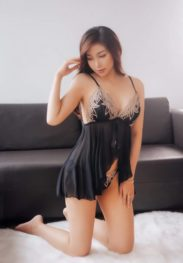 INDIAN ESCORTS IN Al Manara % O5O1644O82 % Escorts Service in Al Manara