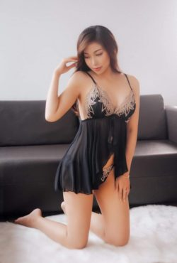 INDIAN ESCORTS IN Al Manara % +971565315439 % Escorts Service in Al Manara