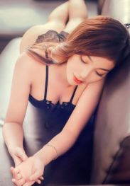 INDIAN ESCORTS IN Al Mankhool % +971568757632% Escorts Service in Al Mankhool