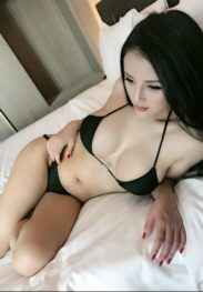INDIAN ESCORTS IN Al Merkad % +971528056179% Escorts Service in Al Merkad